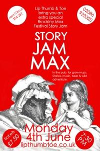 StoryJamMaxJpeg