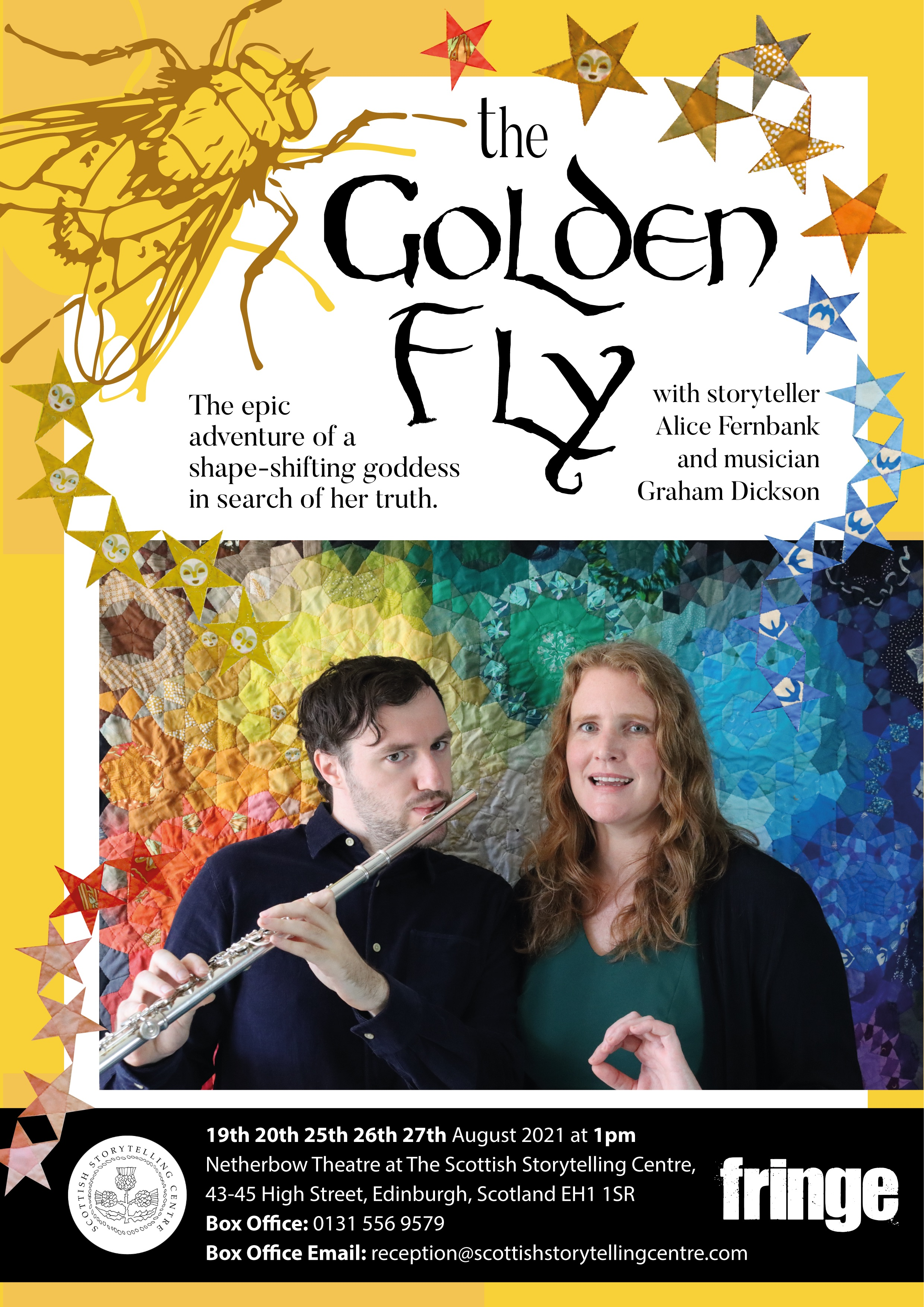 The golden fly-2021-edited-01Small